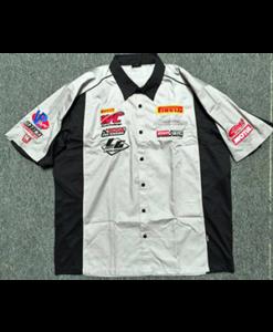 Crew Shirt