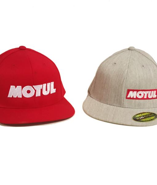 Hats_Motul