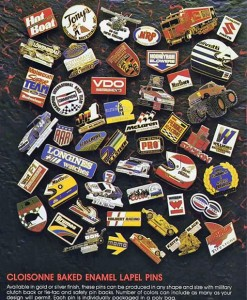 PINS_ASSORTED