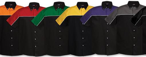 Pitshirts3