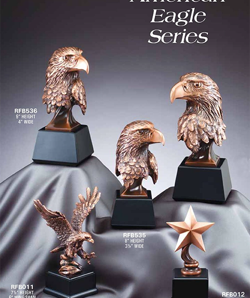 ResisSculptures_Eagles2