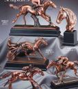 ResisSculptures_Horses7