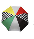 Slider_Umbrella