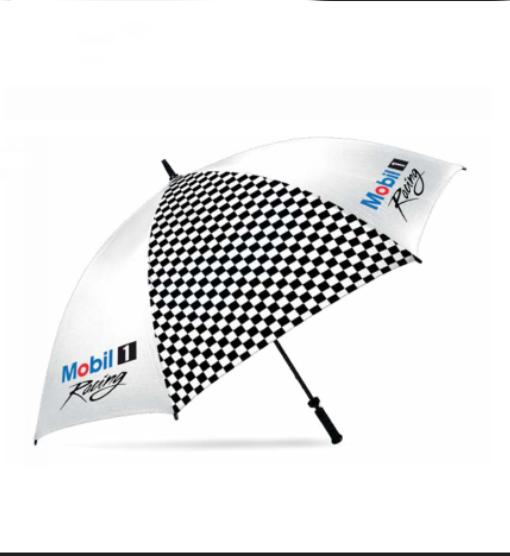 Umbrella_Mobil