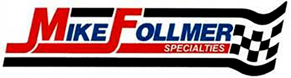 Mike Follmer Specialties