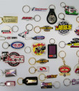 Key Chains Various Style