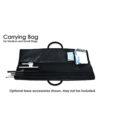 Carryingbag