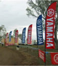 Flag_Yamaha