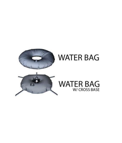 Waterbag